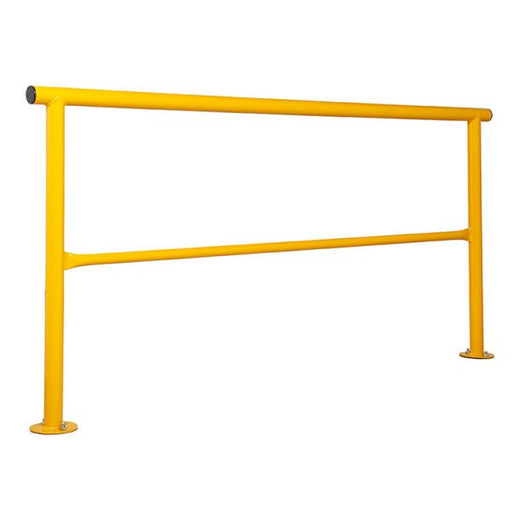 Long Guard Barrier Techni-Pros - techni-pros
