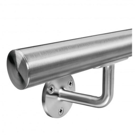 4m-handrail-with-brackets Techni-Pros - techni-pros
