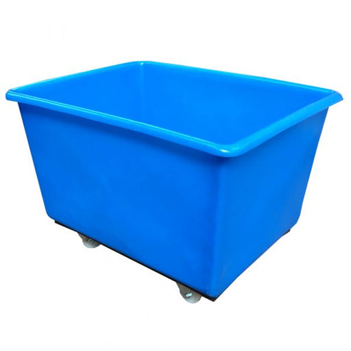 Heavy Duty Tapered Truck - 270 Litre Techni-Pros - techni-pros