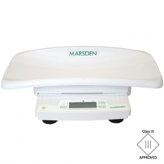 mardsen-digital-infant-weighing-scales Techni-Pros - techni-pros