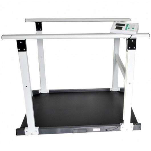 marsden-hand-rail-supports-for-wheelchair-platform-scales Techni-Pros - techni-pros