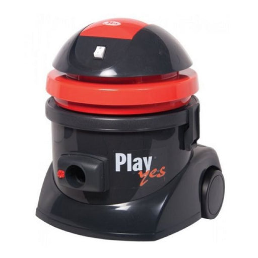 Soteco Play 202 Dry Vacuum Cleaner Techni-Pros - techni-pros