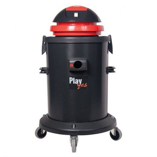Soteco Play 415 Wet/Dry Vacuum Cleaner Techni-Pros - techni-pros