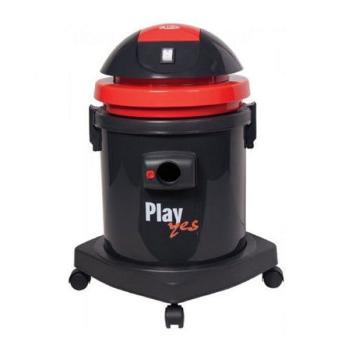 Soteco Play 515 Wet/Dry Vacuum Cleaner Techni-Pros - techni-pros