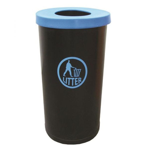 Popular Litter Bin - 70 Litre Techni-Pros - techni-pros