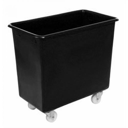 Recycled Tapered Truck - 200 Litre Techni-Pros - techni-pros