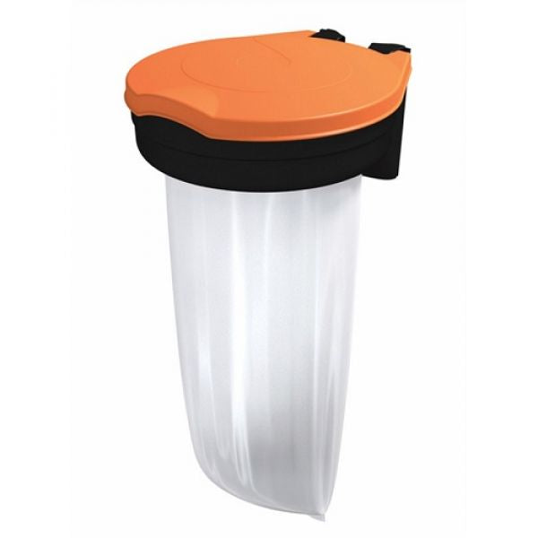 Skipper Recycle Bin Techni-Pros - techni-pros