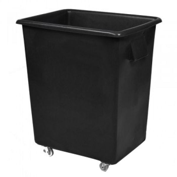 Recycled Bar Truck - 150 Litre Techni-Pros - techni-pros