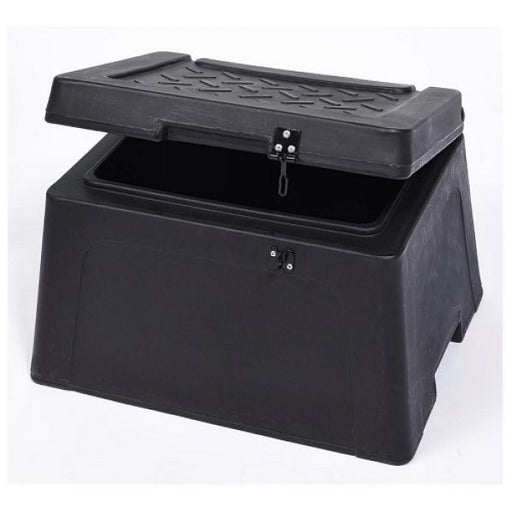 Mini Tack Box Techni-Pros - techni-pros