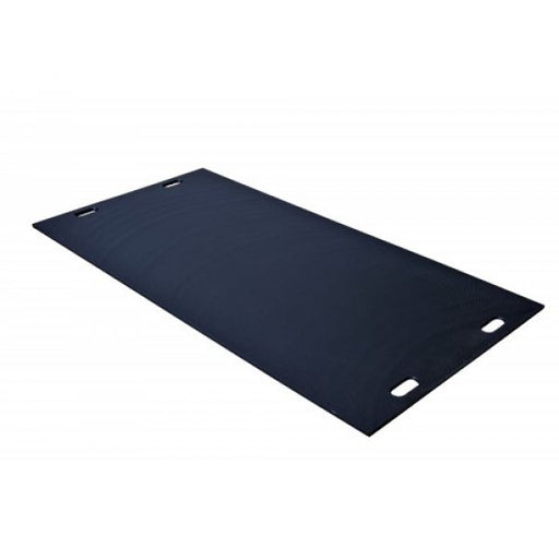EuroTrak Double Sided Access Mat - 1000mm x 2000mm x 15mm - 29kg Techni Pros