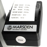 marsden-printer-for-bmi-body-composition-scales Techni-Pros - techni-pros