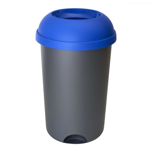 Open Top Bin - 50 Litre Techni-Pros - techni-pros