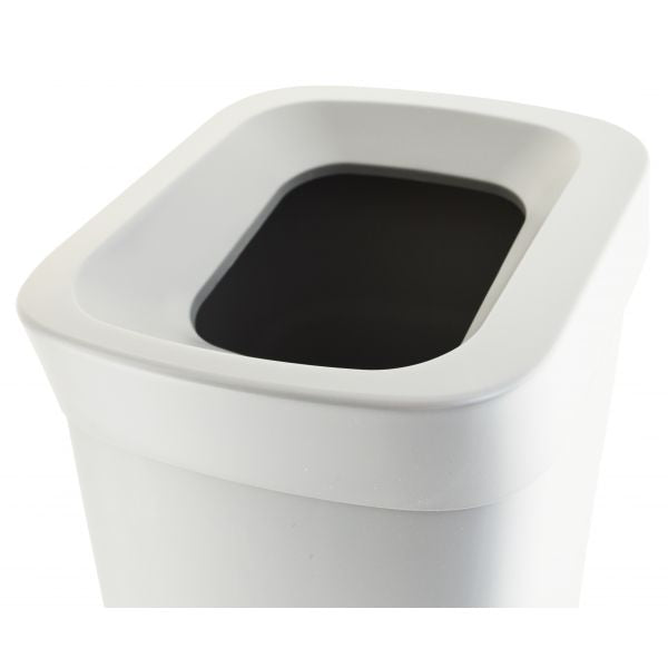 uBin Mini Indoor Recycling Bin - 50 Litre Techni-Pros - techni-pros