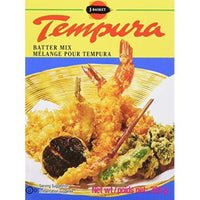 Hime Tempura Batter Mix, 10-Ounce Boxes (Pack of 12)-Soyum Foods