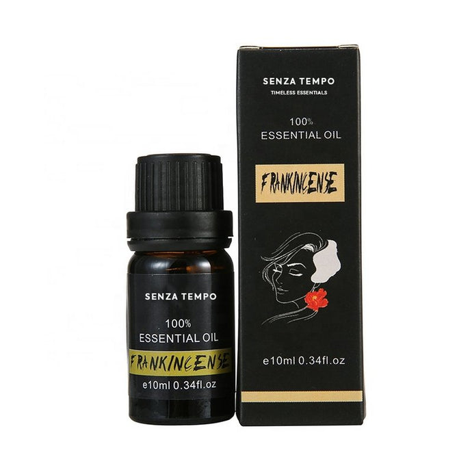 Senza Tempo Essential Oil - Frankincense 10ml