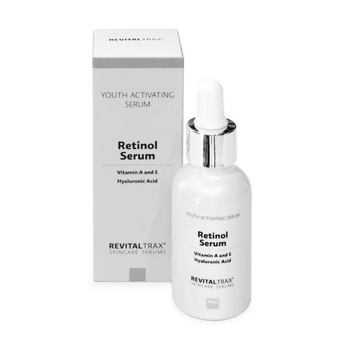 Revitaltrax Retinol Serum 30 ml