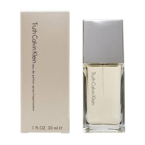 Calvin Klein Truth Eau de Parfum 30ml Spray