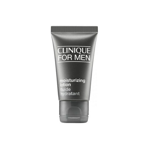 Clinique Men Moisturizing Lotion 30 ml