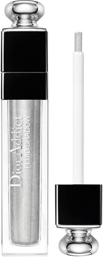 Christian Dior Addict Fluid Shadow 6ml - 25 Magnetic