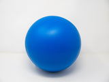 The Virtually Indestructible Ball