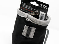 DOOG Good Dog Treat Pouch - Small