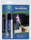 PetSafe Spray Shield Animal Deterrent Spray