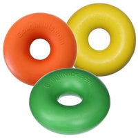 GoughNuts Ring Dog Toy