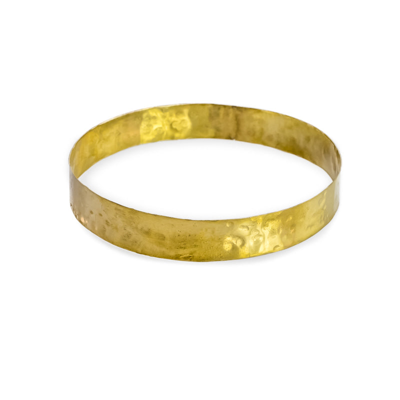 Roadtrip Bracelet-Gold