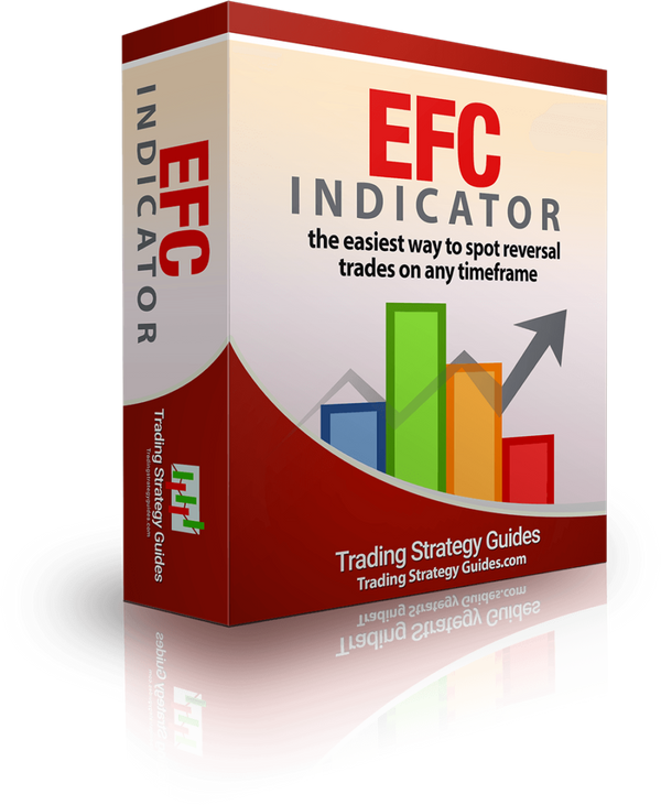 2019-EFC Dashboard ,Indicator and Scanner - Forex EA Download