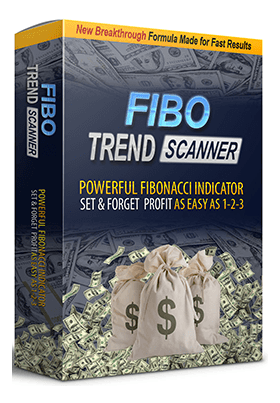 (2019)-Fibo Trend Scanner MT4-1120 - Forex EA Download