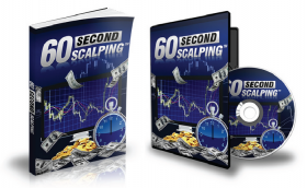 60 Sec Scalping-Pip Extraction Perfection - Forex EA Download