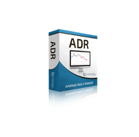 ADR Pro Calculator by CompassFX - Forex EA Download