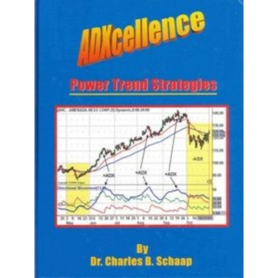 ADXcellence - Forex EA Download