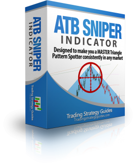 ATB Sniper - Forex EA Download