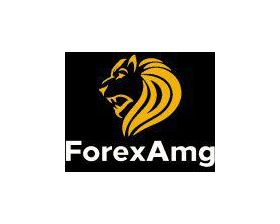 Armageddon EA - Forex EA Download