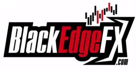 Black Edge FX - Forex EA Download