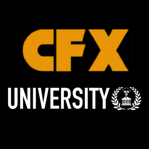 Carter FX University 2.0 - Forex EA Download