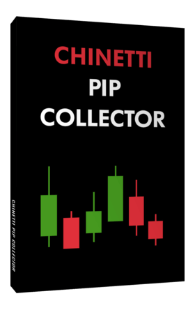 ChinEtti Pip Collector - Forex EA Download