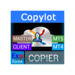 EXP–COPYLOT Trade Copier - Forex EA Download