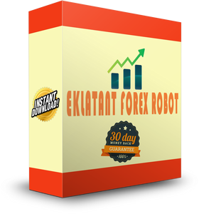 Eklatant Forex Robot - Forex EA Download