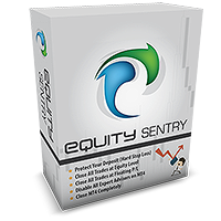 Equity Sentry with Source Code