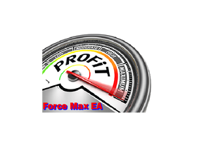 Force Max EA - Forex EA Download