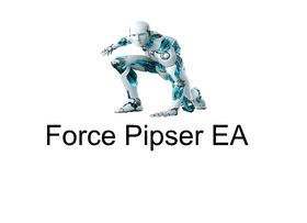 Force Pipser EA - Forex EA Download