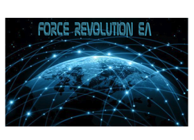 Force Revolution EA