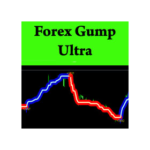 Forex Gump Ultra v2.0 - Forex EA Download