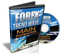 Forex Trend Wave - Forex EA Download