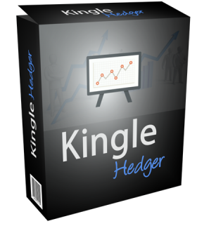 Forex Kingle Hedger with Source Code