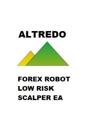 Forex Low Risk Scalper EA - Forex EA Download