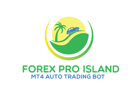 Forex Pro Island - Forex EA Download