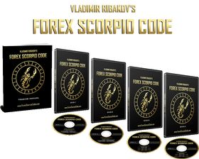 Forex Scorpio Code by Vladimir Ribakov - Forex EA Download
